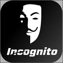 Spyware Detector – Anti Spy Privacy Scanner