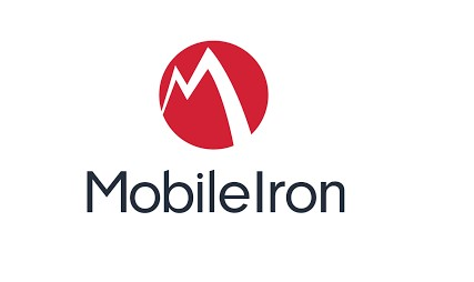 MobileIron MDM
