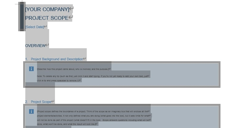 copy converted pdf