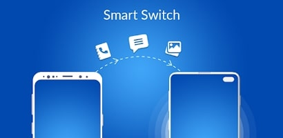 does samsung smart switch need wifi