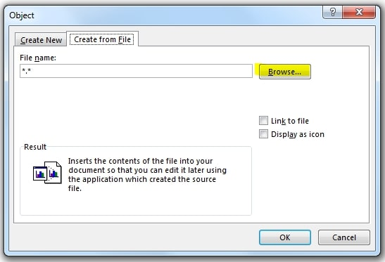 ms-word-browse-files