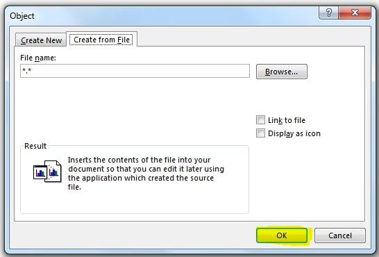 ms-word-insert-pdf