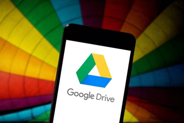 restore sms messages from google drive on android