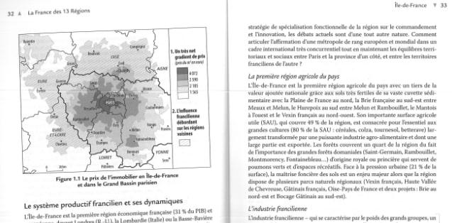 scanned pdf