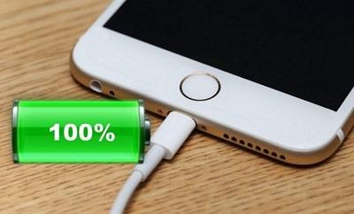 charge each phone