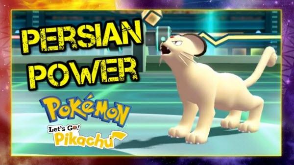 defeat Persian