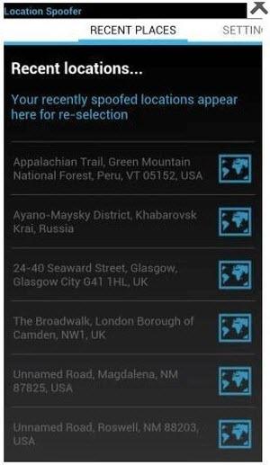 location spoofer