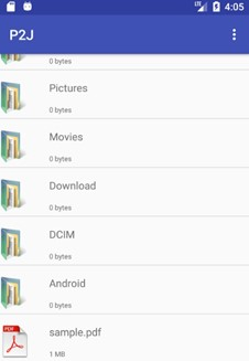 free android pdf to jpg converter