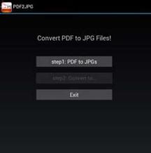 premium android pdf to jpg converter