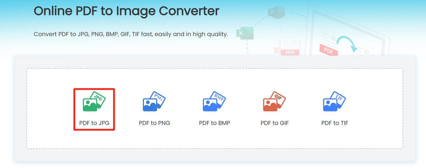 imyfone online pdf to jpg