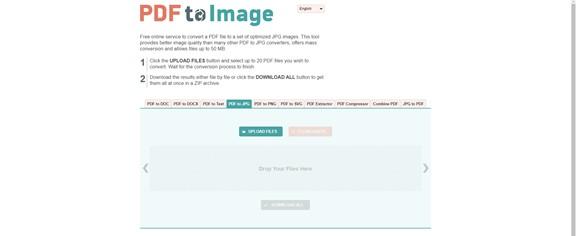 pdf-to-image-online-converter