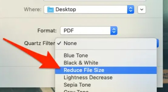 reduce-pdf-size-in-preview