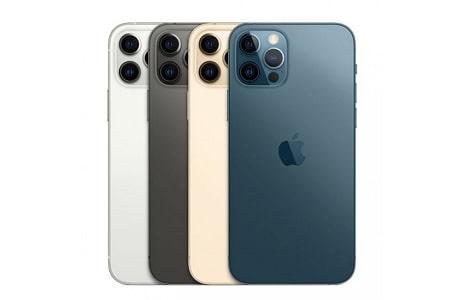 clone iPhone