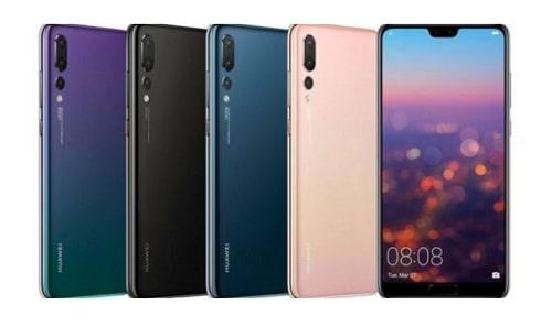 Huawei to iPhone transfer tool