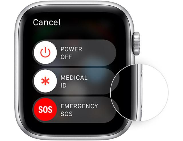 apple-watch-button