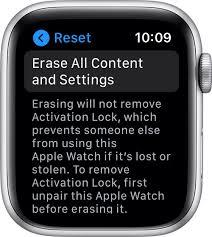 erase-all-content-button