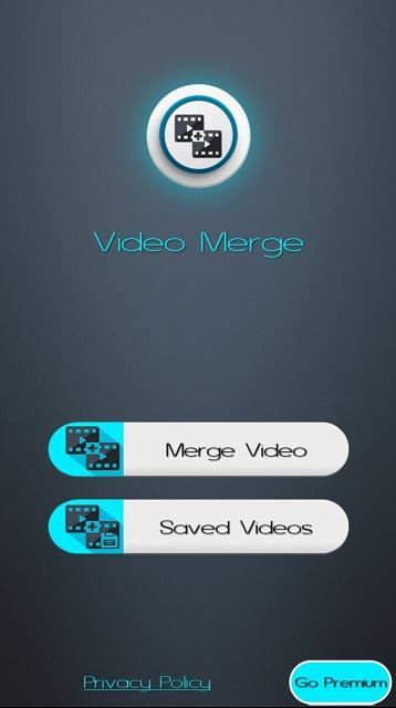 Video Merge1