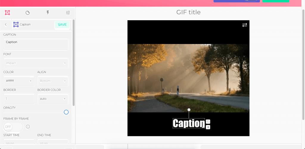 gifs upload