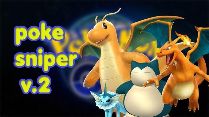 download pokesniper