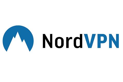 nordvpn hacking