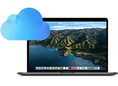 mac-icloud-backup.png