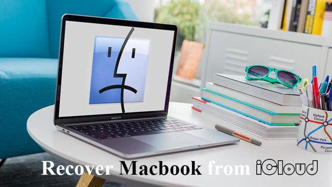 recover-macbook-from-icloud.jpg