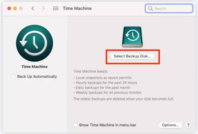 select-backup-disk-mac.jpg