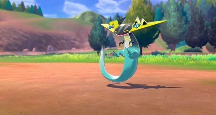 shiny dragapult shiny drakloak evolution