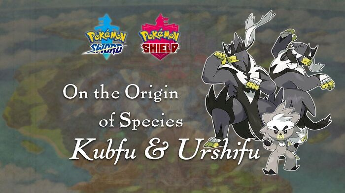 swordshield origins kubfu