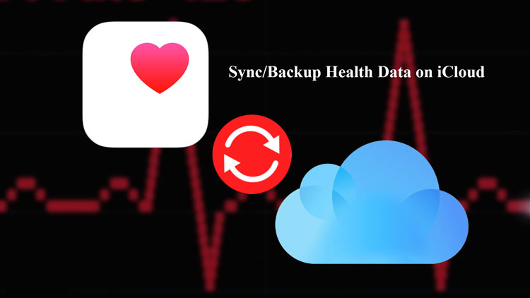 sync-health-data-to-icloud.jpg