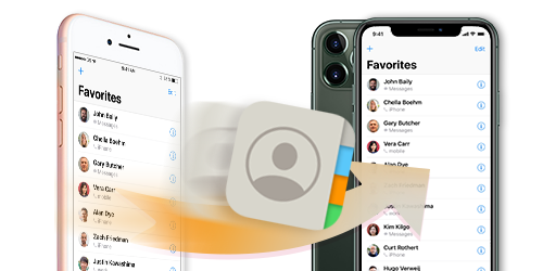 transfer-contacts-from-iphone-to-iphone.png