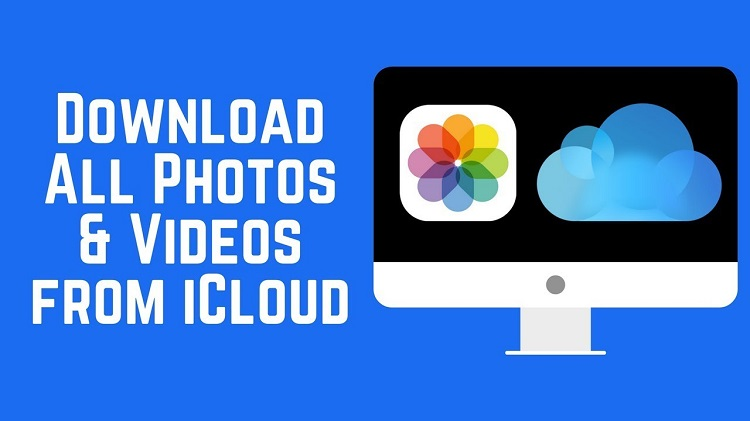 transfer-photo-from-icloud-to-pc.jpg