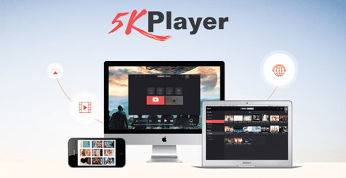 5k player for win 10