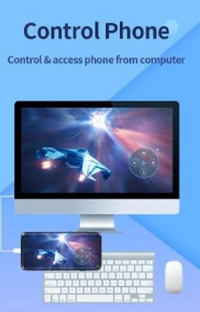 Apowermirror application.jpg