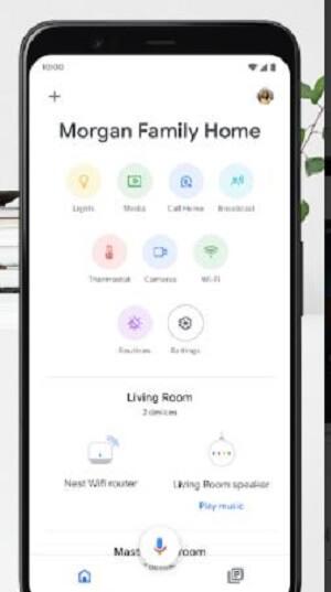 Google-home-chromecast.jpg