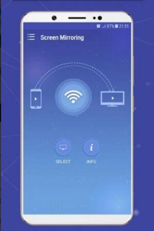 Screen-mirrorin-app.jpg