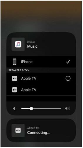 choose any smart tv