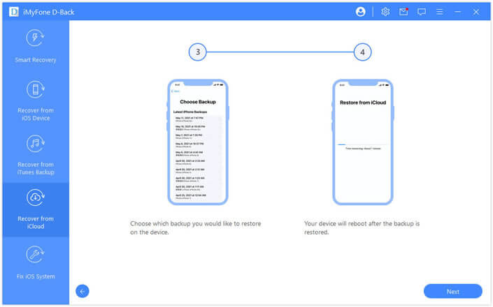 choose-icloud-backup-to-restore.jpg