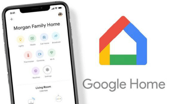 google-home-app.png