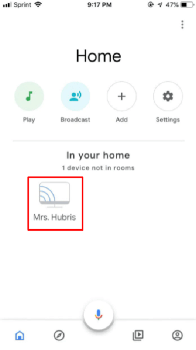 google home connect.png