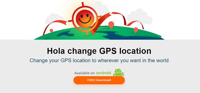 hola-change-gps-location
