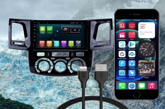 mirror-iphone-car-screen.jpg