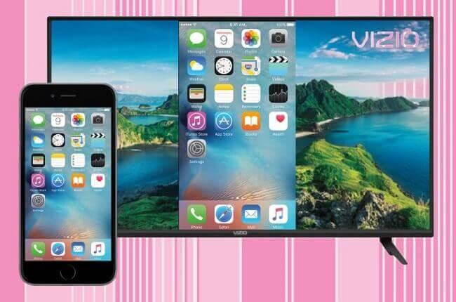 mirror iphone vizio tv.jpg