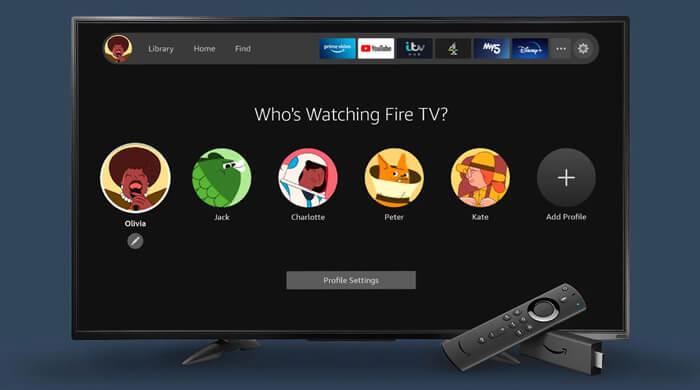 mirror-tablet-to-firestick-tv