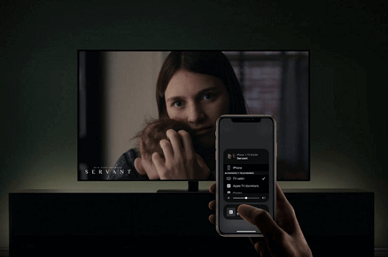 Mirror Iphone To Samsung Tv, How To Mirror Iphone Samsung Tv Free Without Apple Id
