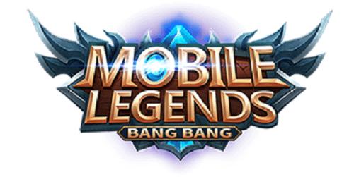 mobile-legends-fake-location-gps