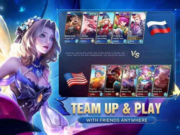 mobile-legends-team-play