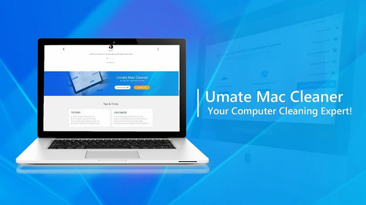 umate-mac-cleaner.jpg