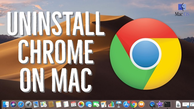 unistall-chrome-on-mac.jpg