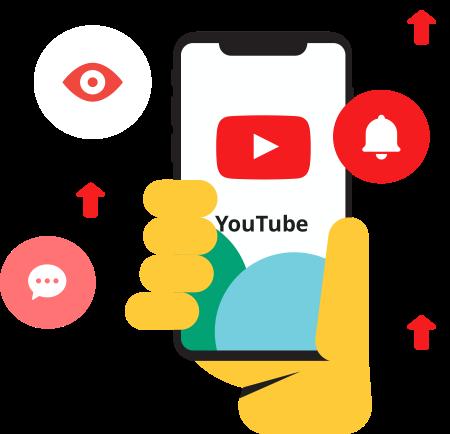 banner_video